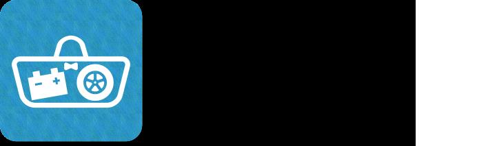 ワンダフルパスポート